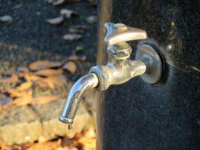 改正水道法