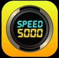 speed5000